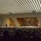Cent. Fam. Paolina: Don Elio Canta in Vaticano