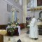Concerto a Vasto Chiesa S.Antonio 08-12-14