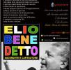 Tutti gli auguri a Don Elio per la sua missione evangelizzatrice in musica