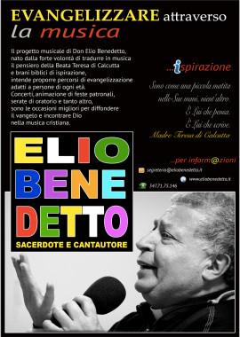 manifesto-don-elio