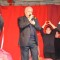 Don Elio canta per la festa di S. Antonio