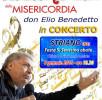 Concerto Striano Napoli