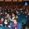 Concerto per Ragazzi Catechismo Teatro Dorico Ancona 13-02-2016
