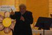 Don Elio Benedetto: dieci anni come cantautore di Dio.