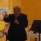 Concerto a Vasto per i Movimento Sacerdotale Mariano 08-03-2016