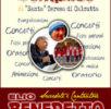 """Il Cammino Semplice di """"Santa"""" Teresa di Calcutta"""