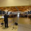 Concerto a S. Croce di Magliano 11-09-2016