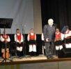 """Don Elio guest star in Sardegna. L'associazione sarda """"La Sorgente"""" lo invita per il 26° di fondazione."""