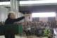 Don Elio canterà all'Udienza del Papa concessa alla Famiglia Paolina.