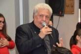 """Nuovo """"Tour della Misericordia"""" per Don Elio"""