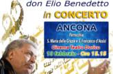 Concerto ad Ancona