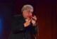 Mov. Sacerdotale Mariano: Concerto Testimonianza di Don Elio a Vasto