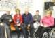 Incontro Festa Disabili Ass.'La Sorgente' 10-03-2017
