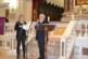Concerto Cattedrale di Castelsardo con il Coro di Nulvi 12-03-2017