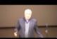 Concerto di Don Elio Benedetto nel Teatro Savoia Campobasso