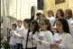 40° Sacerdotale di Don Elio Benedetto a Palata Diocesi Termoli – Larino