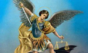 Festeggiamenti-in-onore-di-San-Michele-Arcangelo-2014-Dolianova-12-13-Luglio-2014-ParteollaClick-620X330-620×330