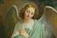 Ecco io mando un angelo davanti a te per custodirti sul cammino…