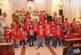 """Concerto de """"Le Dolci Note dell'ACR"""" con la partecipazione di don Elio 26-12-2017"""