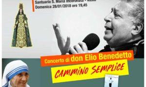 don_elio_concerto_Pagina_1