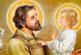 "Ci protegga il ""Sacro Custos"""