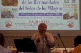 Fondazione Migrantes – Concerto di don Elio a Bologna